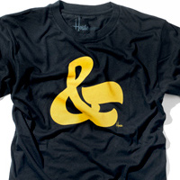 Ampersand by House